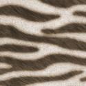 Papel Pintado Skin 5069-4