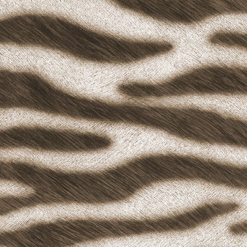 Papel Pintado Atlas Wallcoverings Skin 5069-4
