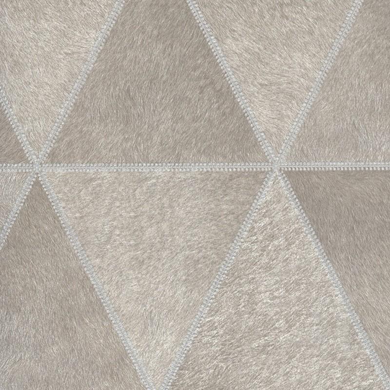 Papel Pintado Atlas Wallcoverings Skin 5066-2