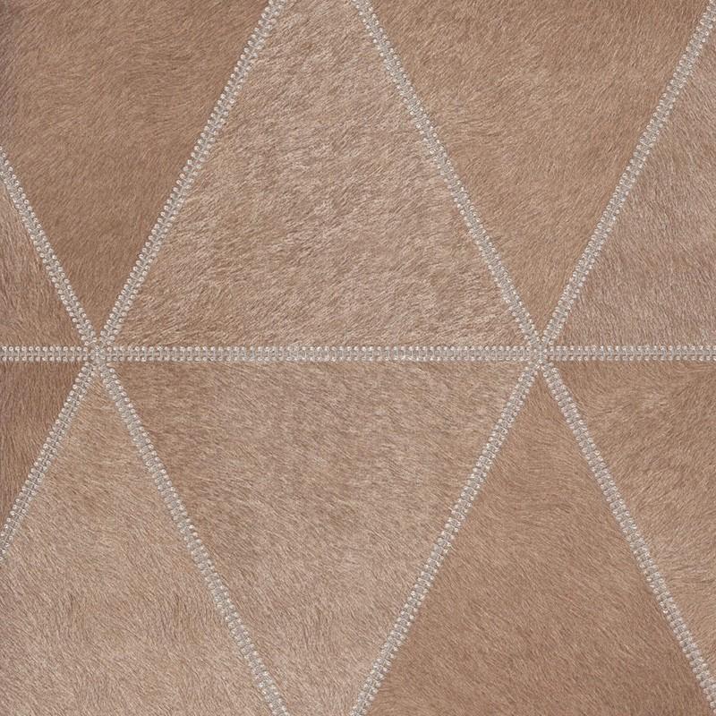 Papel Pintado Atlas Wallcoverings Skin 5066-3