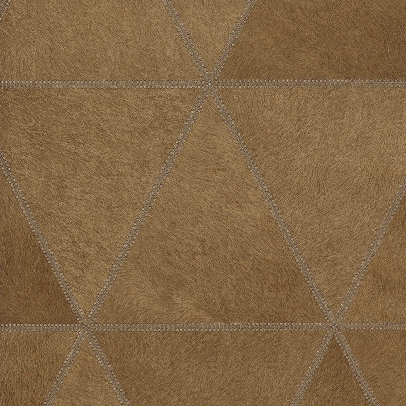 Papel Pintado Atlas Wallcoverings Skin 5066-4