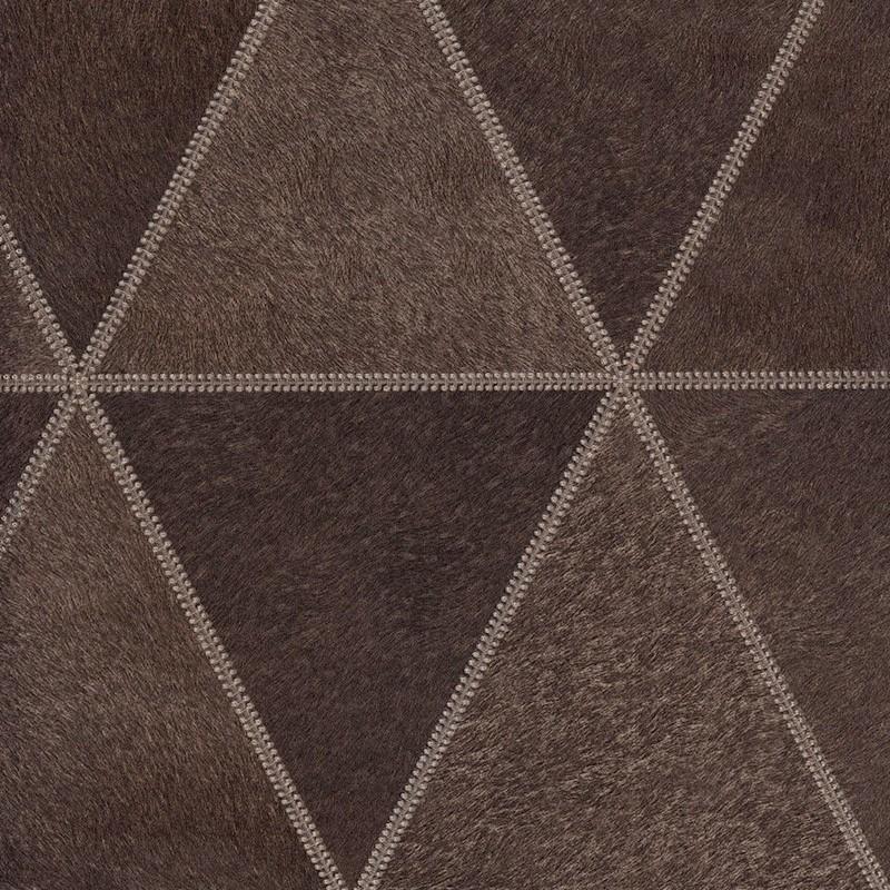 Papel Pintado Atlas Wallcoverings Skin 5066-5