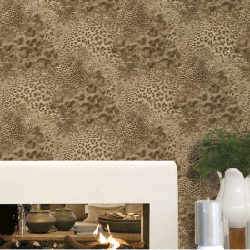 Papel Pintado Atlas Wallcoverings Skin 5070-1 A