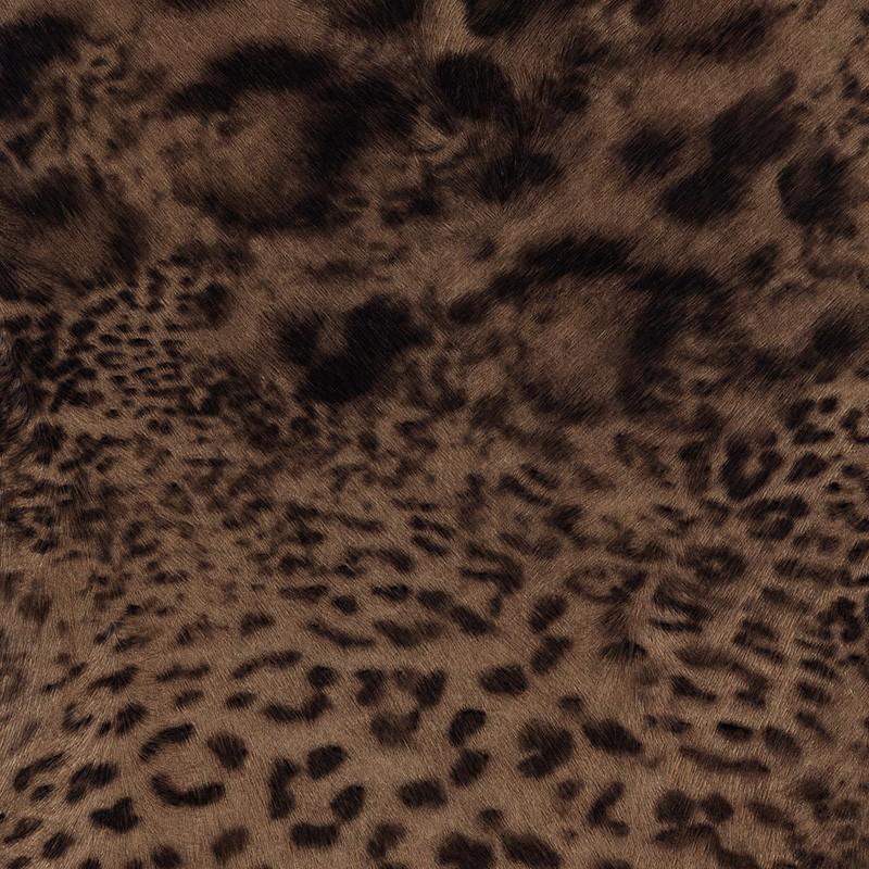 Papel Pintado Atlas Wallcoverings Skin 5070-3