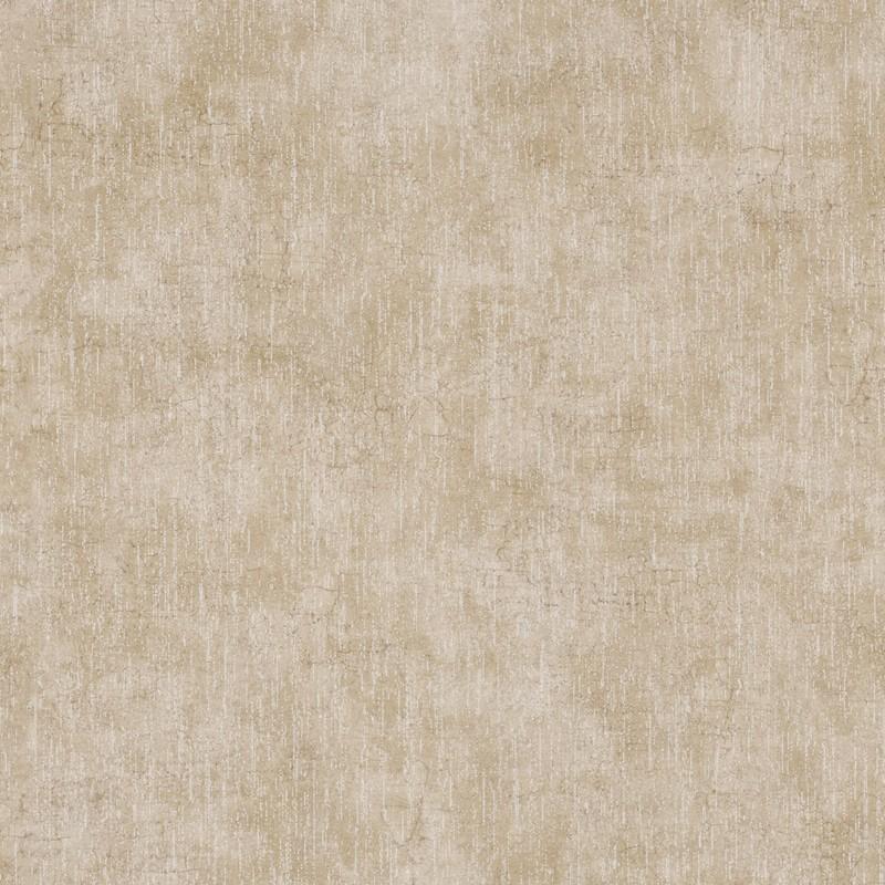 Papel Pintado Carlucci di Chivasso Ghost Walls CA8206-040