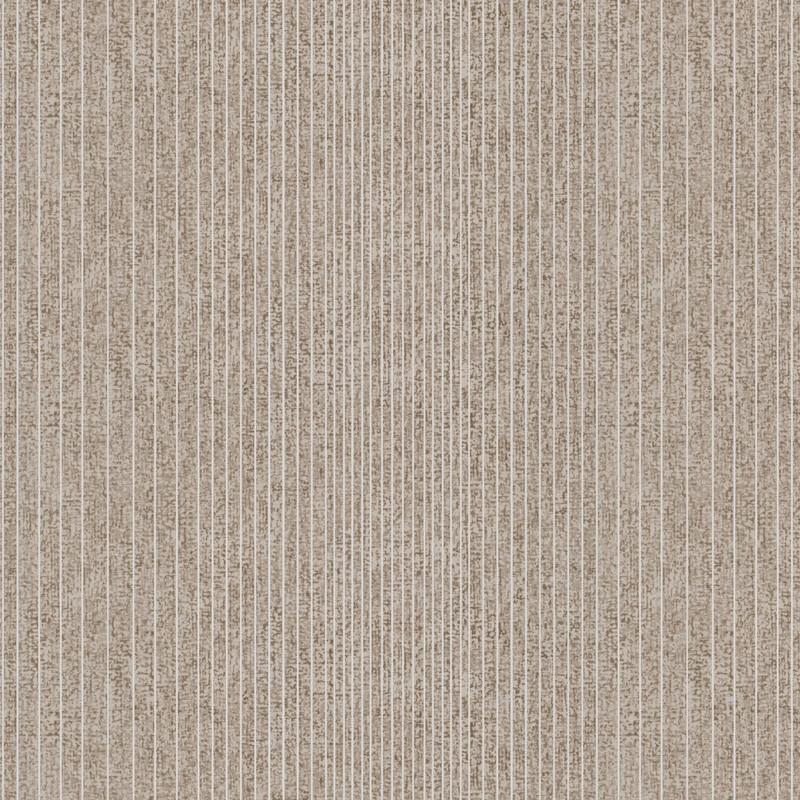Papel Pintado Carlucci di Chivasso Ghost Walls CA8213-071