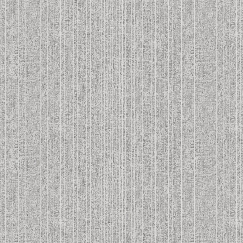 Papel Pintado Carlucci di Chivasso Ghost Walls CA8213-091