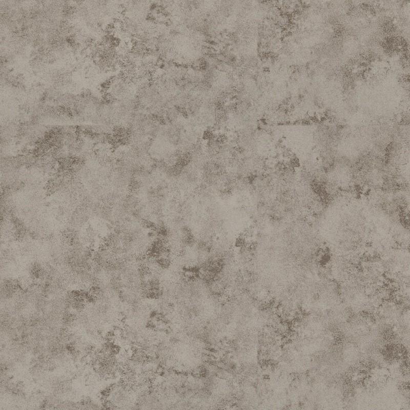 Papel Pintado Carlucci di Chivasso Ghost Walls CA8220-020