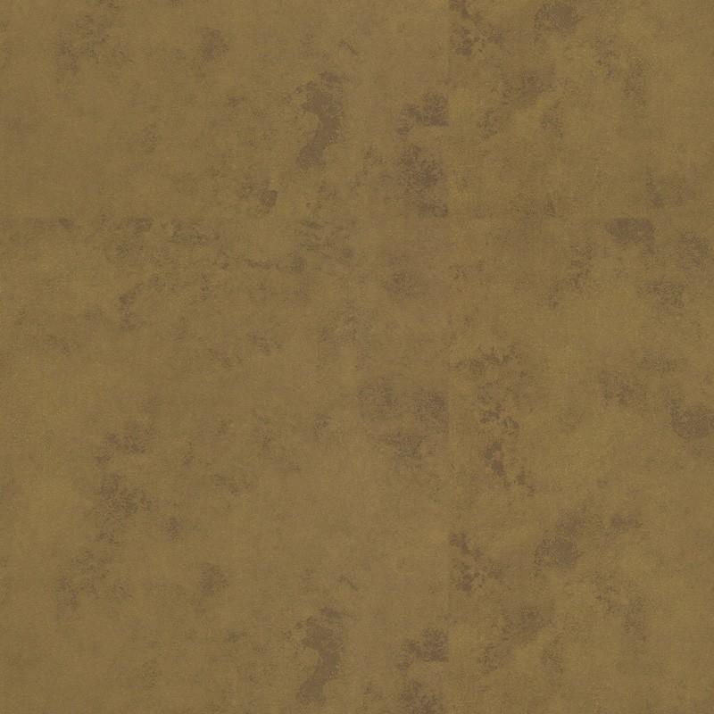 Papel Pintado Carlucci di Chivasso Ghost Walls CA8220-040