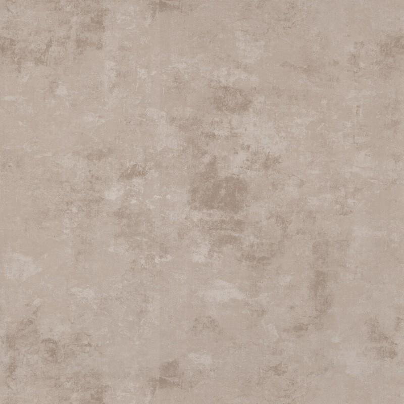 Papel Pintado Carlucci di Chivasso Ghost Walls CA8202-020
