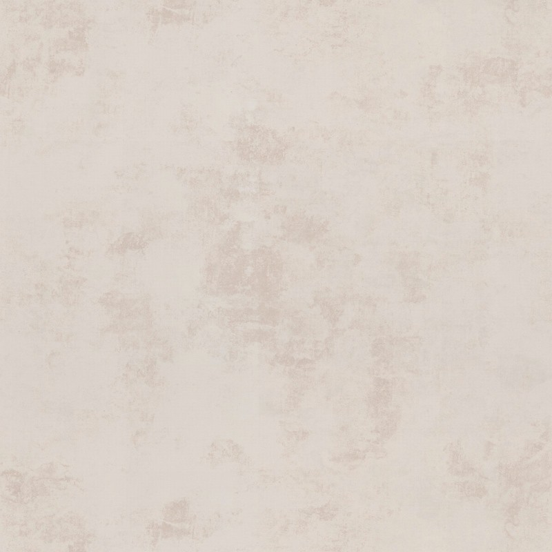 Papel Pintado Carlucci di Chivasso Ghost Walls CA8202-060