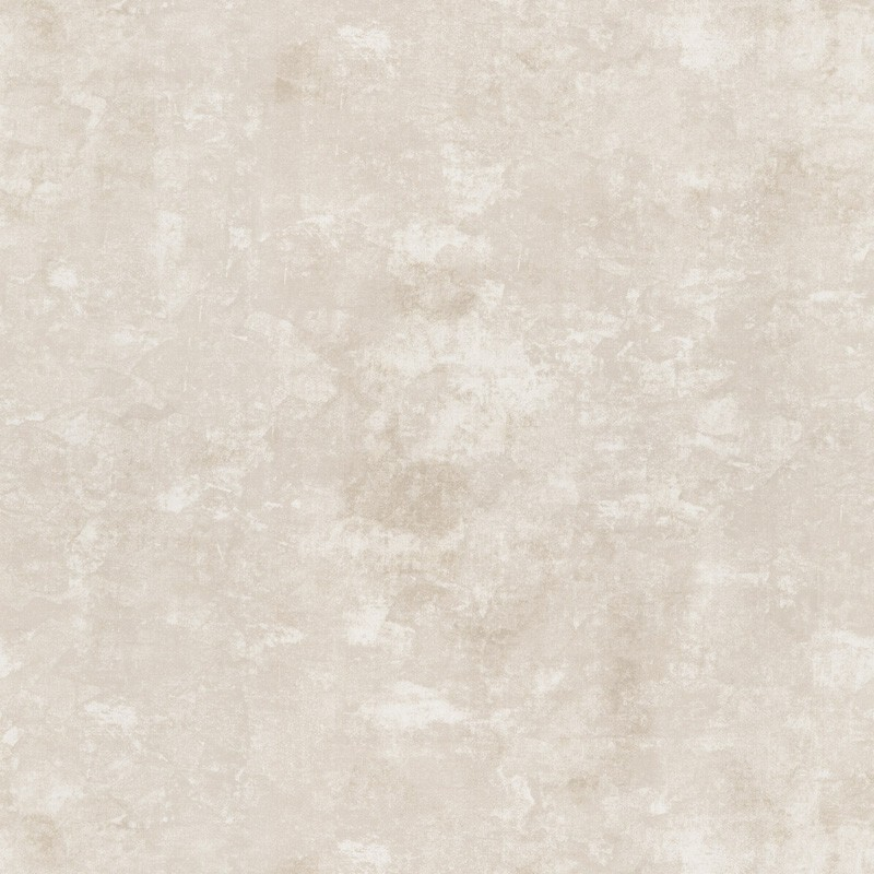 Papel Pintado Carlucci di Chivasso Ghost Walls CA8202-070