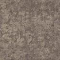 Papel Pintado Ghost Walls CA8204-020