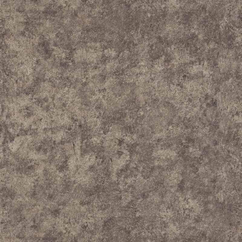Papel Pintado Carlucci di Chivasso Ghost Walls CA8204-020