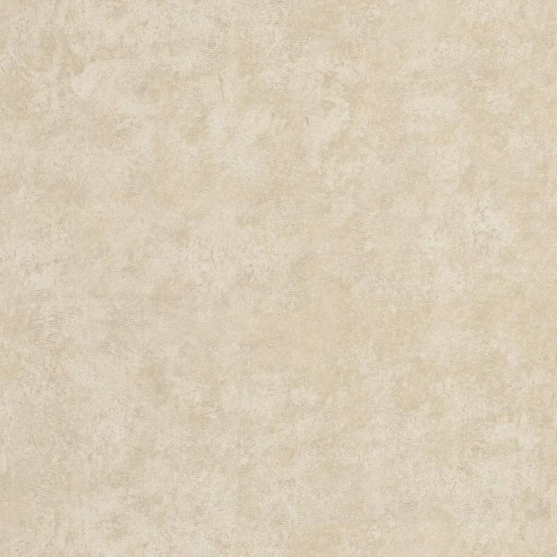 Papel Pintado Carlucci di Chivasso Ghost Walls CA8204-070