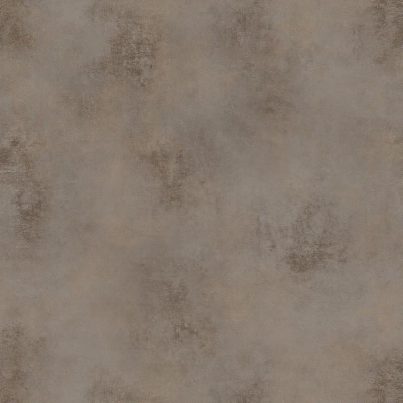 Papel Pintado Carlucci di Chivasso Ghost Walls CA8214-020