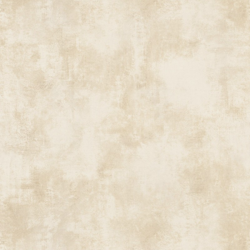 Papel Pintado Carlucci di Chivasso Ghost Walls CA8214-070