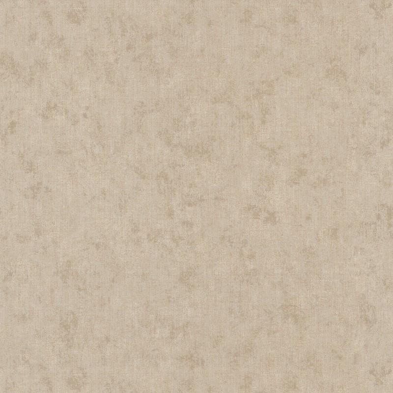 Papel Pintado Carlucci di Chivasso Ghost Walls CA8216-020
