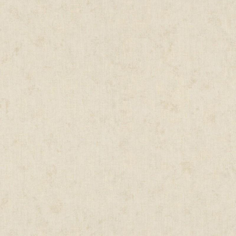 Papel Pintado Carlucci di Chivasso Ghost Walls CA8216-070