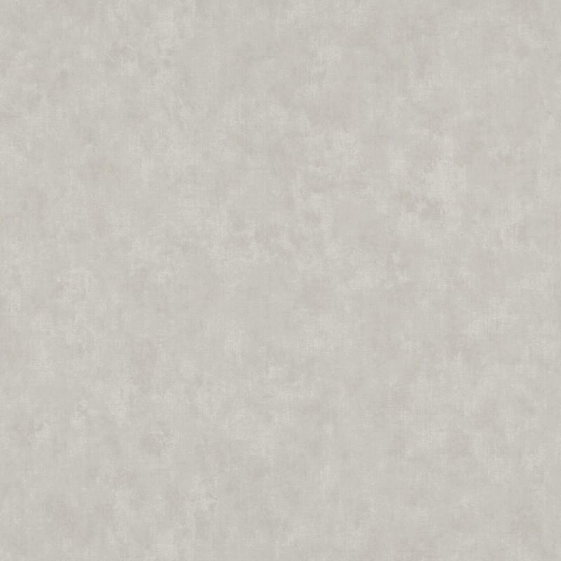Papel Pintado Carlucci di Chivasso Ghost Walls CA8216-071