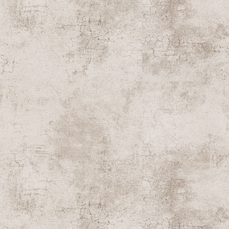 Papel Pintado Carlucci di Chivasso Ghost Walls CA8223-020