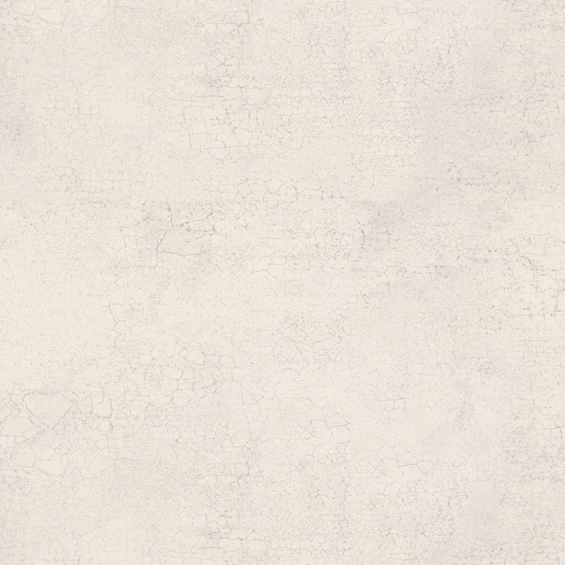 Papel Pintado Carlucci di Chivasso Ghost Walls CA8223-071