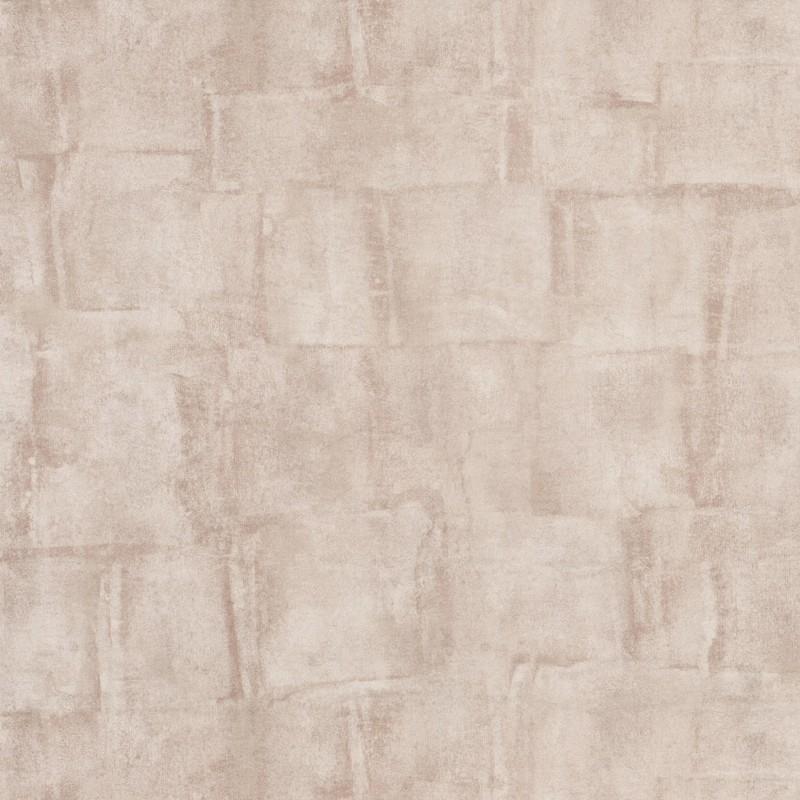 Papel Pintado Carlucci di Chivasso Ghost Walls CA8207-060