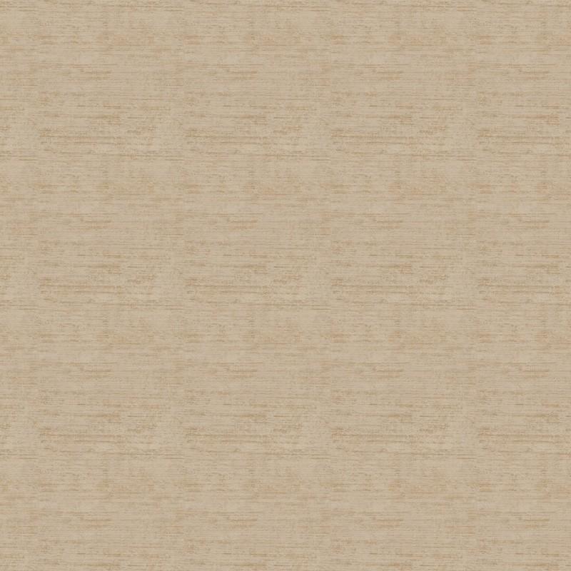 Papel Pintado Carlucci di Chivasso Ghost Walls CA8217-040