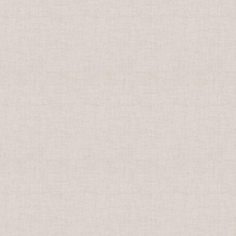Papel Pintado Carlucci di Chivasso Ghost Walls CA8222-070