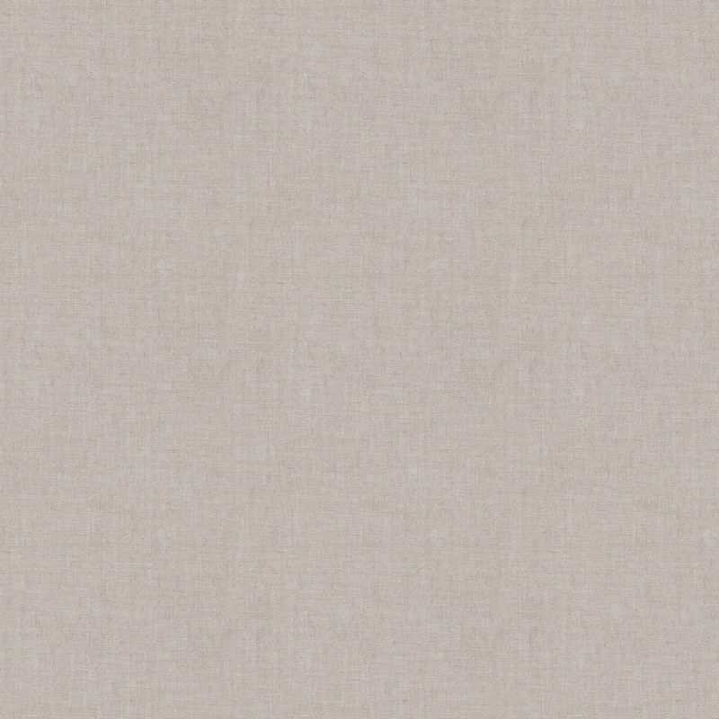 Papel Pintado Carlucci di Chivasso Ghost Walls CA8222-071
