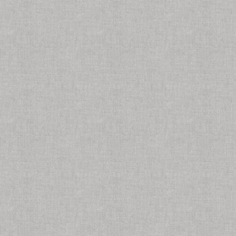 Papel Pintado Carlucci di Chivasso Ghost Walls CA8222-092