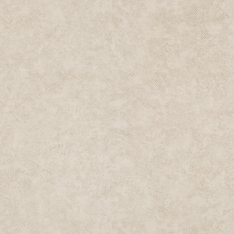 Papel Pintado Carlucci di Chivasso Ghost Walls CA8211-060
