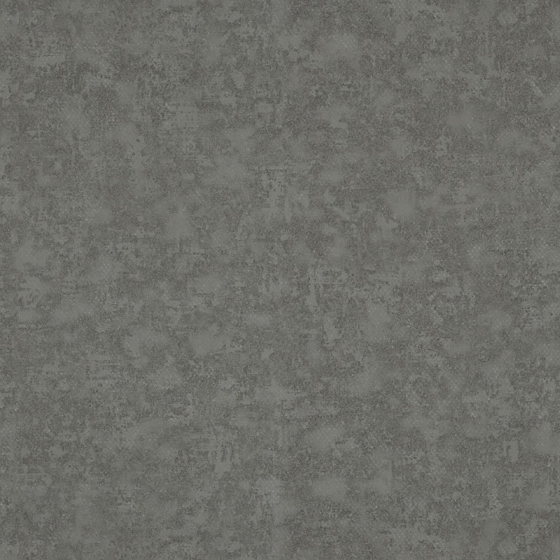 Papel Pintado Carlucci di Chivasso Ghost Walls CA8211-099