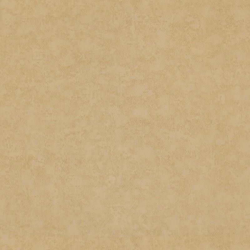 Papel Pintado Carlucci di Chivasso Ghost Walls CA8211-040