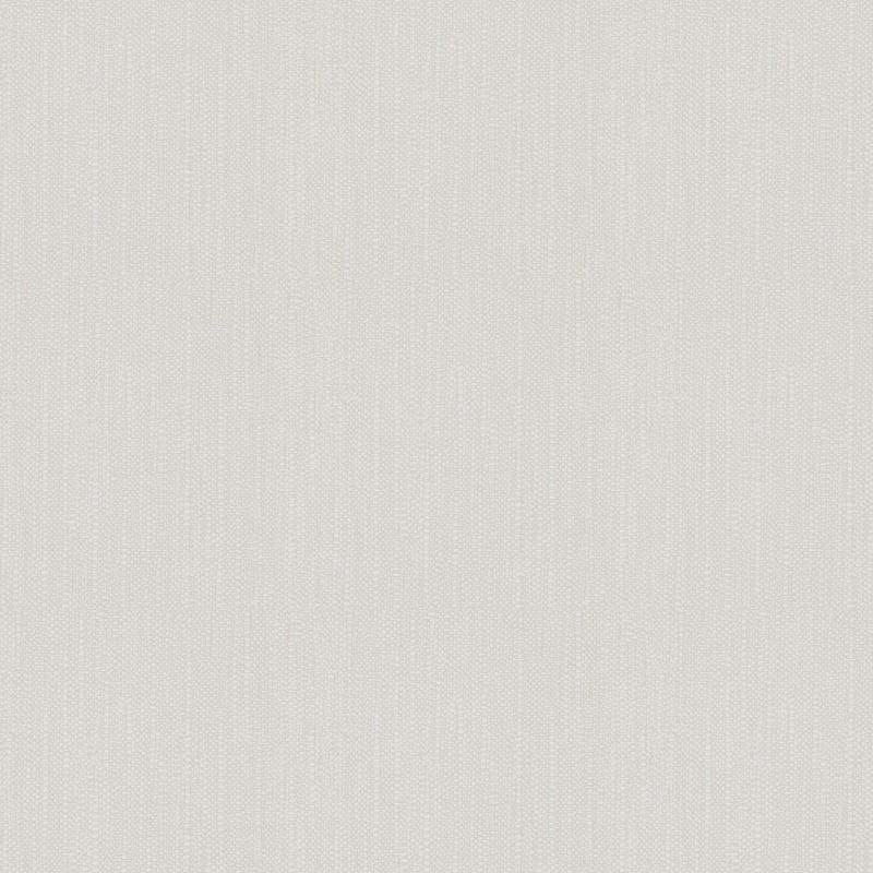 Papel Pintado Carlucci di Chivasso Ghost Walls CA8208-070