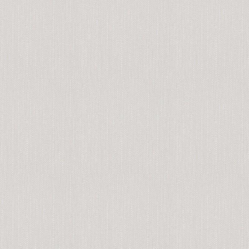 Papel Pintado Carlucci di Chivasso Ghost Walls CA8208-091