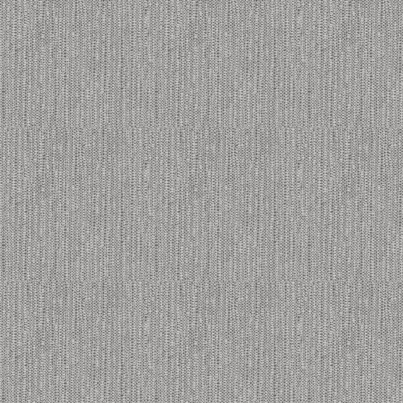 Papel Pintado Carlucci di Chivasso Ghost Walls CA8208-092