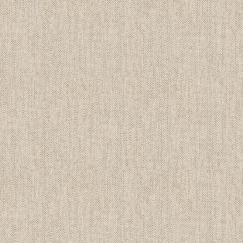Papel Pintado Carlucci di Chivasso Ghost Walls CA8208-071