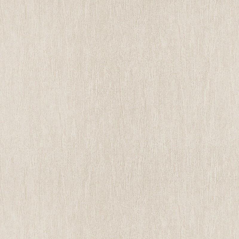 Papel Pintado Carlucci di Chivasso Ghost Walls CA8215-070