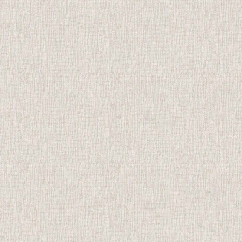 Papel Pintado Carlucci di Chivasso Ghost Walls CA8210-070