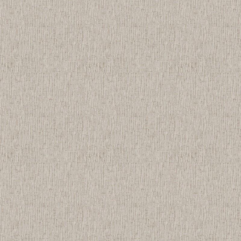 Papel Pintado Carlucci di Chivasso Ghost Walls CA8210-072