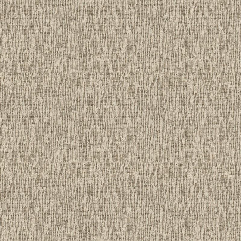 Papel Pintado Carlucci di Chivasso Ghost Walls CA8210-040