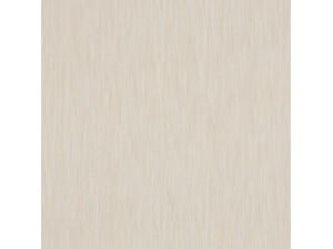 Papel Pintado Carlucci di Chivasso Ghost Walls CA8218-071