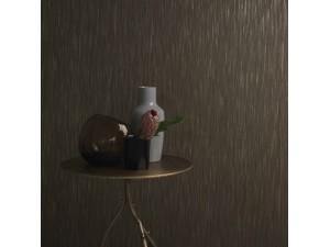 Papel Pintado Carlucci di Chivasso Ghost Walls CA8218-020 A