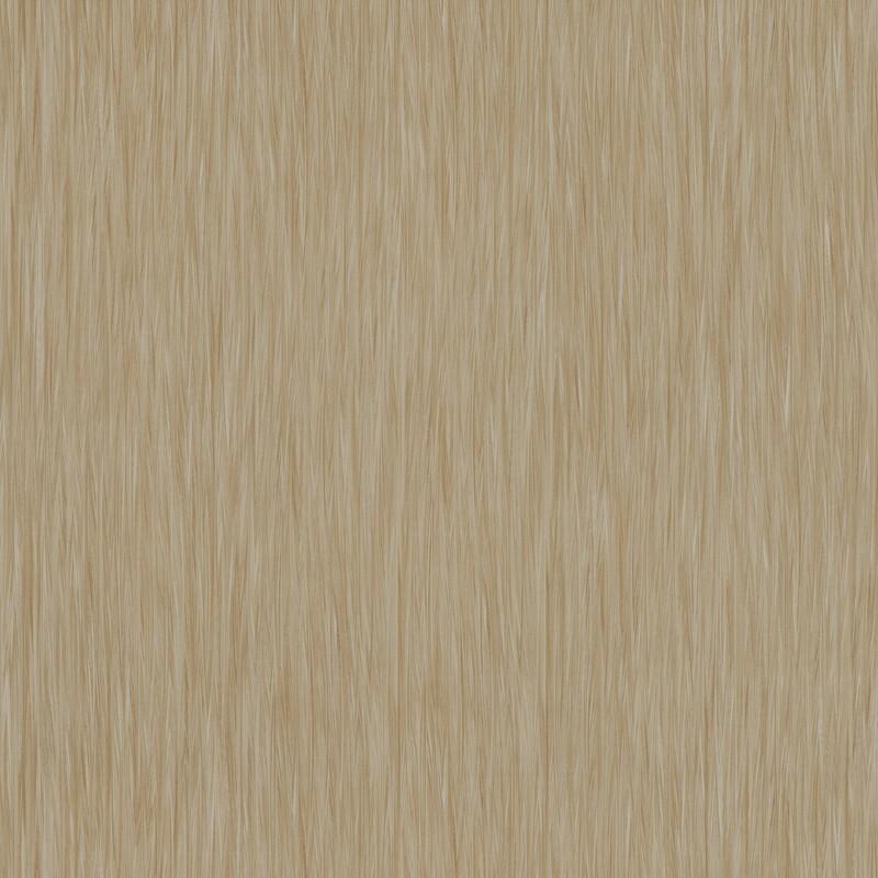 Papel Pintado Carlucci di Chivasso Ghost Walls CA8218-040