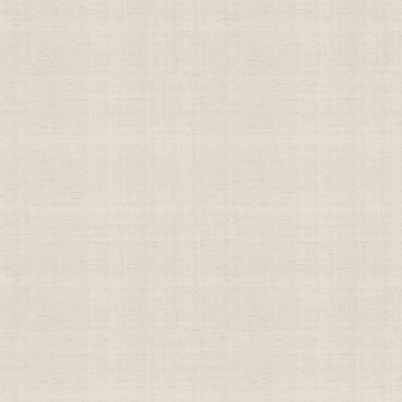Papel Pintado Carlucci di Chivasso Ghost Walls CA8209-070