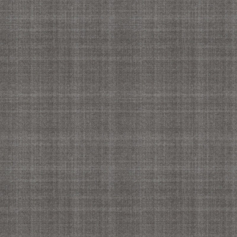Papel Pintado Carlucci di Chivasso Ghost Walls CA8209-092