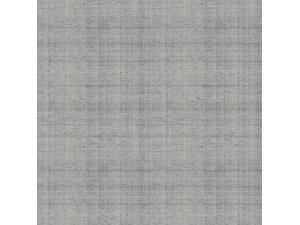 Papel Pintado Carlucci di Chivasso Ghost Walls CA8209-091
