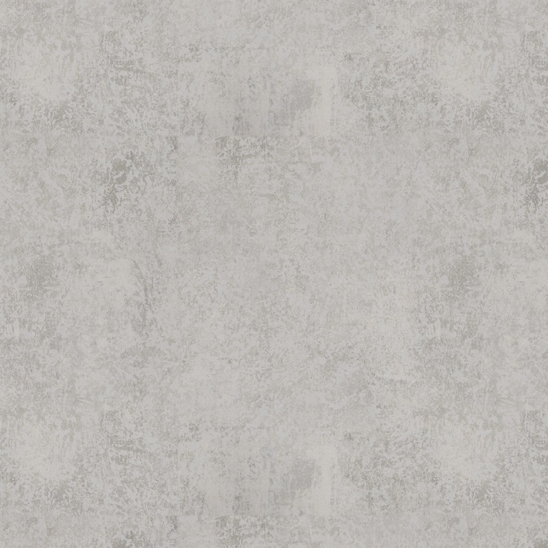 Papel Pintado Carlucci di Chivasso Ghost Walls CA8219-091