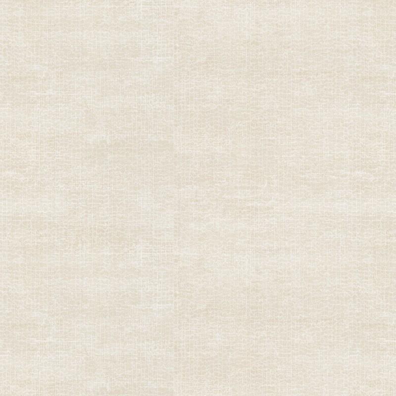 Papel Pintado Carlucci di Chivasso Ghost Walls CA8205-070